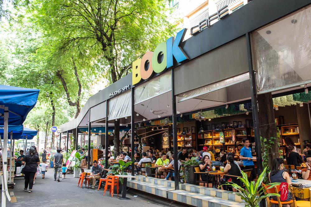 book-street1-3