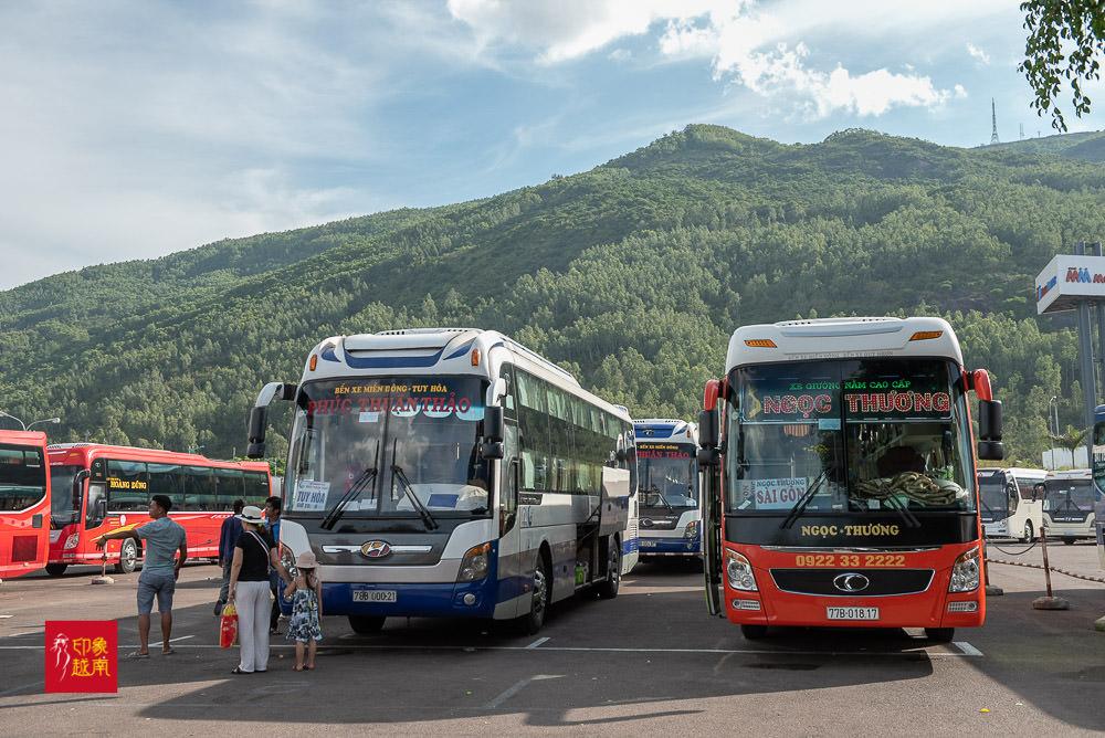 bus1-4