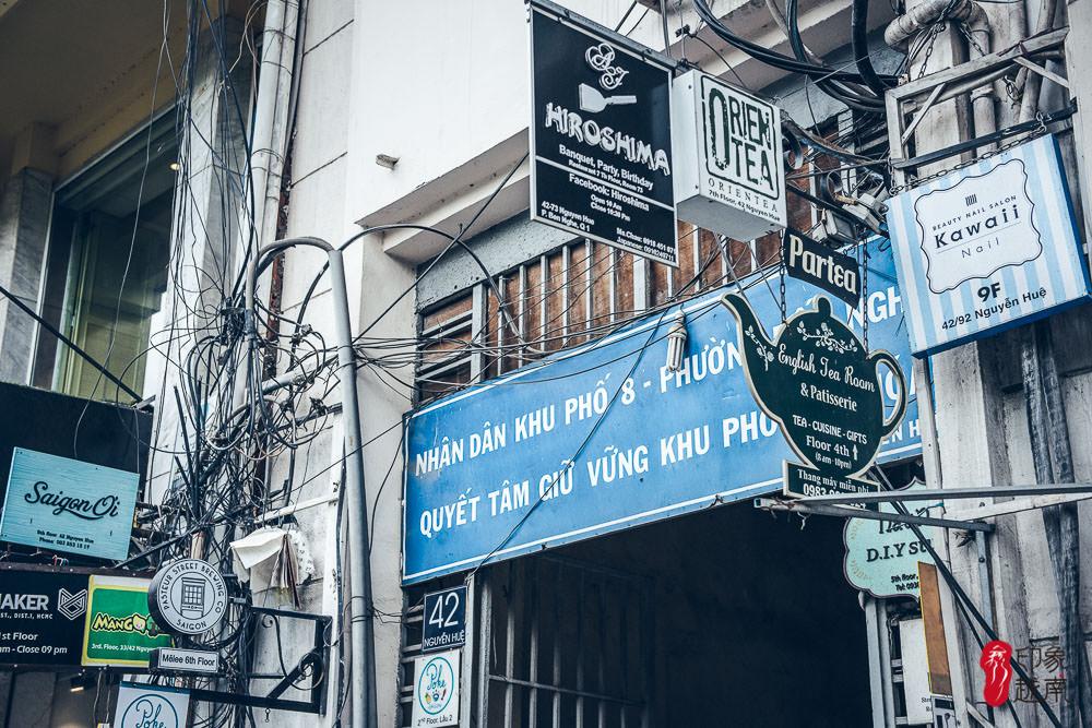 cafe-apartment1-3